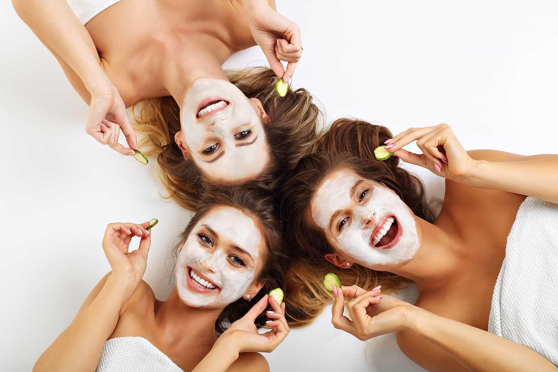 Beauty Calls promotions